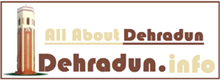 Dehradun, Landmark & historical place in dehradun, All About Dehradun , Dehradun.info, Dehradun Uttarakhand India