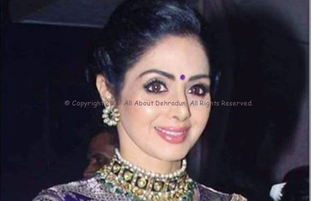 sridevi-breathed-her-last-in-dubai-at-the-age-of-54-where-she-had-gone-to-attend-nephew-mohit-marwahs-wedding